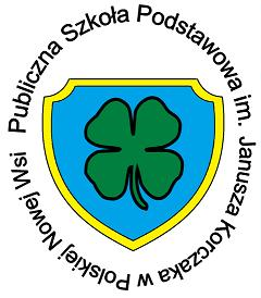 Logo-PNW