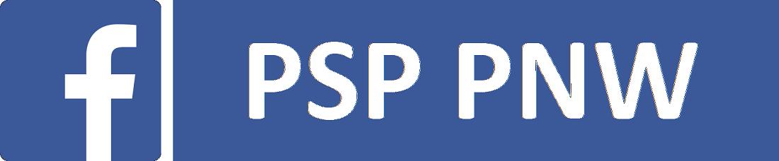 8Facebook PNW