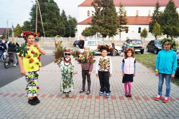 Festyn Ziemniaka Polskanowawies (8)