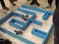 Turniej RCRE 2016 LEGO OLR (18)