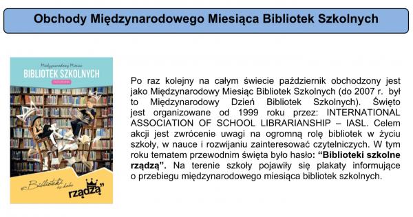 Biblioteka PNWwydarzenia