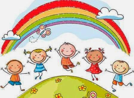 Znalezione obrazy dla zapytania dzień przedszkolaka