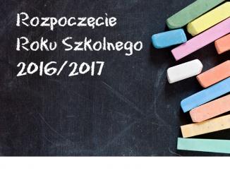 rozpoczecie-pnw-20166