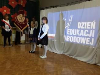 dzien-nauczyciela-pnw-2016-2