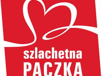 logo-paczka