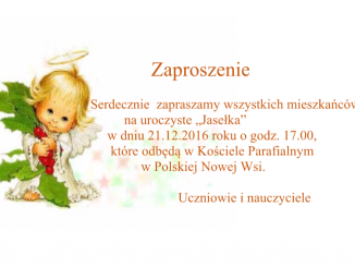 zaproszenie-pnw