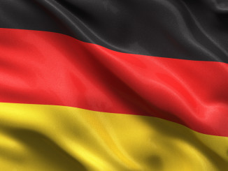 tydzien niemiecki
