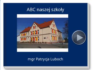 ebook PNW