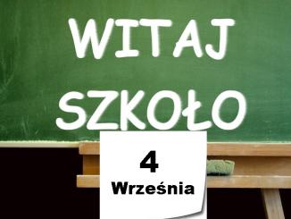 szkola 4 wrzesien3l