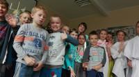 PNW uczniowie uczniom (1)