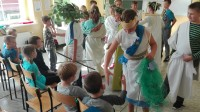 PNW uczniowie uczniom (10)