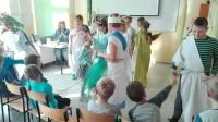 PNW uczniowie uczniom (11)
