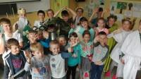 PNW uczniowie uczniom (12)