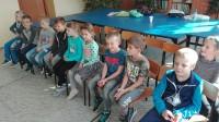 PNW uczniowie uczniom (2)