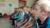 PNW uczniowie uczniom (3)
