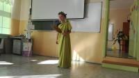 PNW uczniowie uczniom (4)