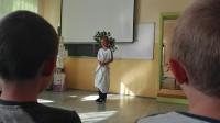 PNW uczniowie uczniom (5)