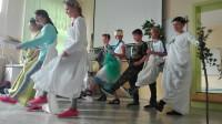 PNW uczniowie uczniom (8)