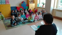 czytamy dzieciom PNW (1)