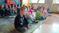 czytamy dzieciom PNW (2)