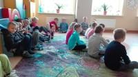 czytamy dzieciom PNW (3)