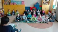 czytamy dzieciom PNW (4)