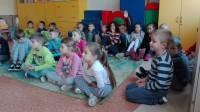 czytamy dzieciom PNW (5)