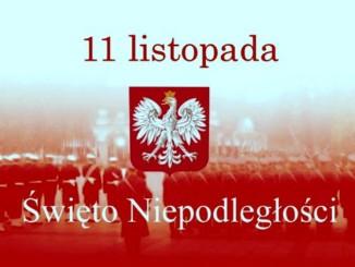 11listopada (1)11111111111