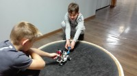 Robotyka_Bunlab (3)