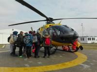 Helikopter PNW (4)
