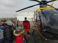 Helikopter PNW (5)