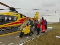 Helikopter PNW (9)