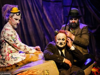 z22994322V,-Marvin----premiera-w-Opolskim-Teatrze-Lalki-i-Akt (1)