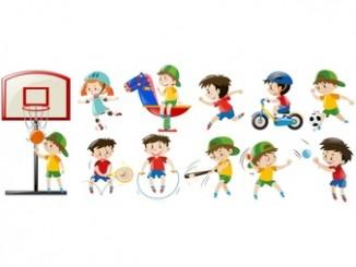 ninos-practicando-deportes_1308-351