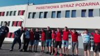PNW wycieczka psp Opole (1)
