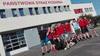 PNW wycieczka psp Opole (2)