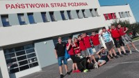PNW wycieczka psp Opole (3)