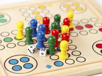 turniej pnw gry planszowe