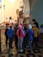 PNW spotkanie z księdzem (3)