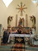PNW spotkanie z księdzem (5)