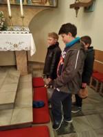 PNW spotkanie z księdzem (6)
