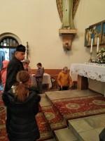 PNW spotkanie z księdzem (7)