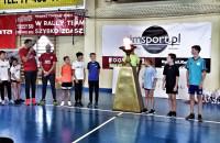 Sport PNW (1)