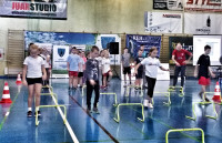 Sport PNW (2)