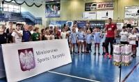 Sport PNW (3)