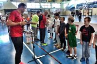 Sport PNW (4)