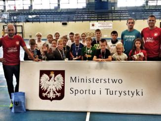 Sport PNW (6)