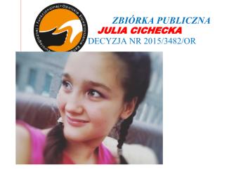 Zbotka