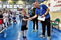 Badminton PNW 2018 (1)