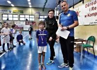 Badminton PNW 2018 (2)